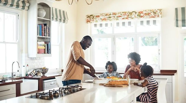 black homeowner.jpg