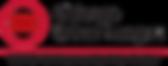 CUL Covid19 logo .png