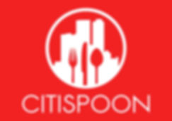 Citispoon.jpg