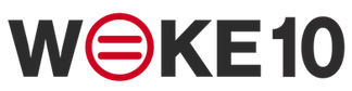 WOKE10 Logo.png