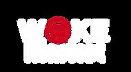WOKE Market white logo.png