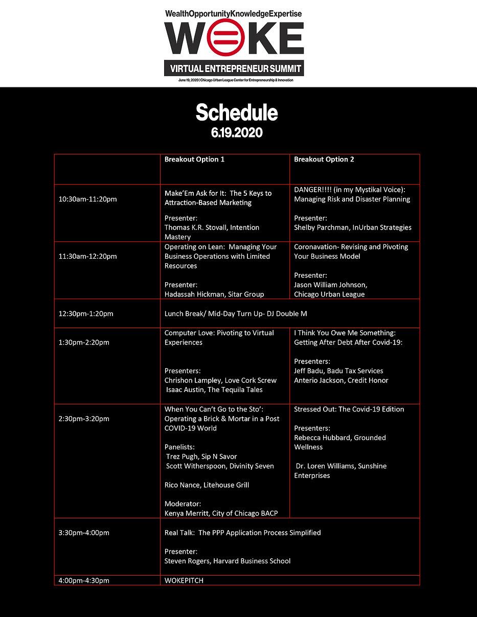 WOKE Schedule 2020.jpg