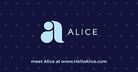 alice_image.jpg