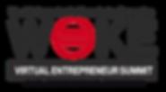 WOKE Entrepreneur Summit 2020 Logo.png
