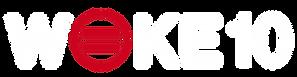 WOKE10 Logo white.png