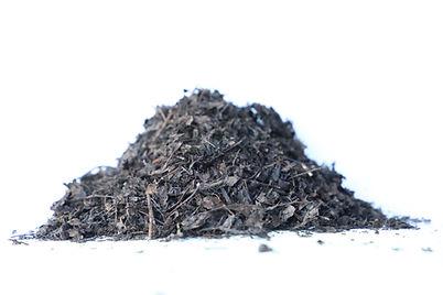 leaf compost.JPG