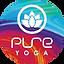 PureYoga_Logo_Tie-Die.png