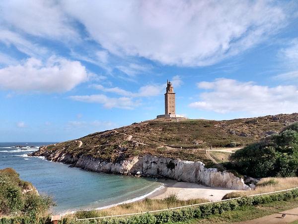 02 La Corogne Torre de Hercules.jpg