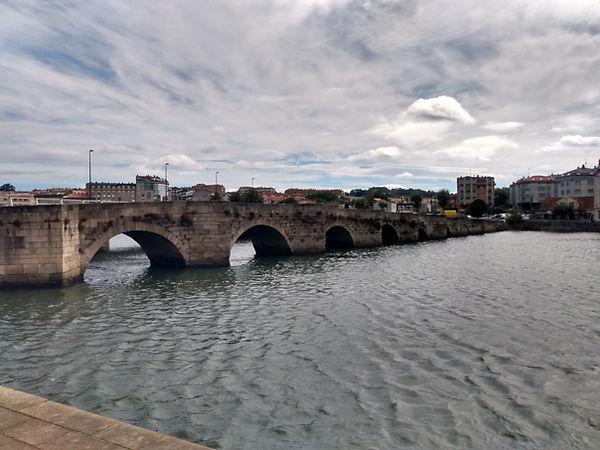 03 Puente de O Burgo.jpg