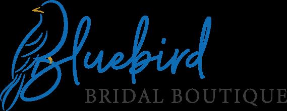 Bluebird-Bridal-Boutique-Logo.png