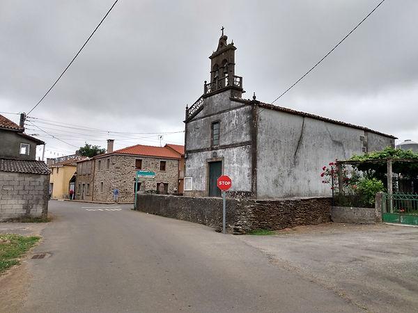 05_A_Calle,_un_des_seuls_villages_traver