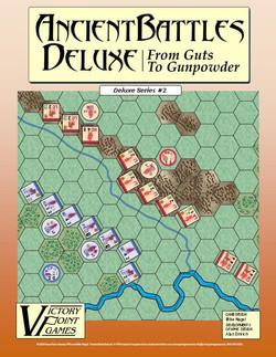 Ancient Battles Deluxe