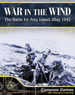 War in the Wind