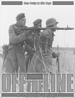Off the Line Cover.png