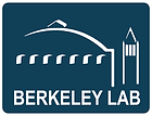 lawrence berkley.png