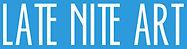 late-nite-art-logo.jpeg