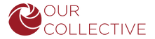 collective-LOGO-RED-Compressed.png