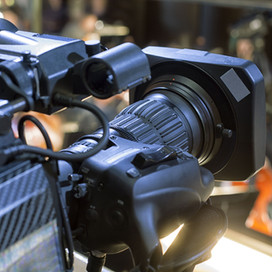 iNews and RCTI TV Request for a Judicial Review on the Broadcasting Law to Constitutional Court