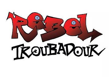Rebel Troubadour