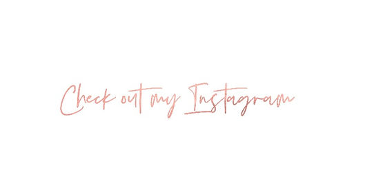 Instagram%20Landscape_edited.jpg