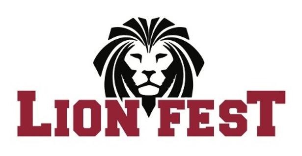 lionfest logo.jpg