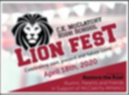 Lion Fest Postcard TOP PAGE.jpg