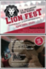 Lion Fest Postcard.jpg