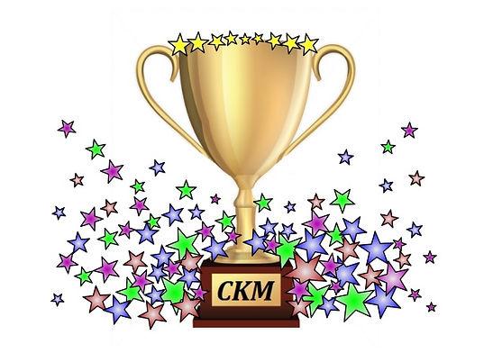 CKM Start trophy.jpg