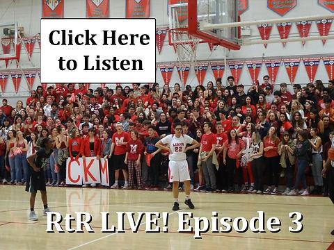 RtR LIVE Episode 3.jpg