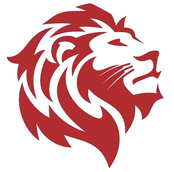 The New Leo the Lion.jpg