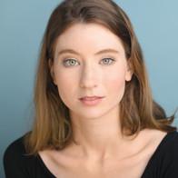 Olivia Shierbeck Jones