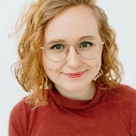 Molly Cornell