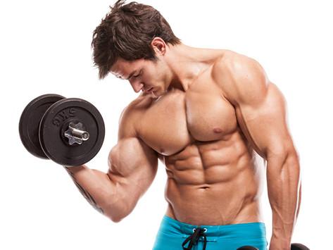 10 Dangerous secrets of anabolic steroids
