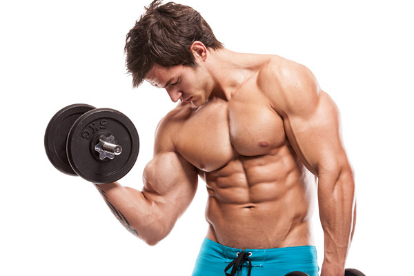 10 Dangerous secrets of anabolic steroids