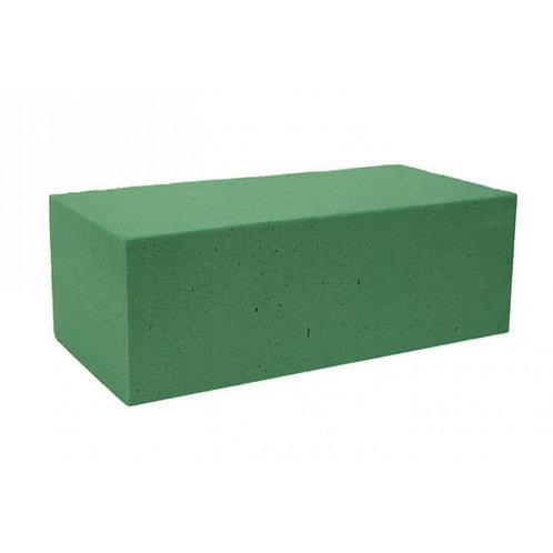 ספוג ירוק לעיצוב