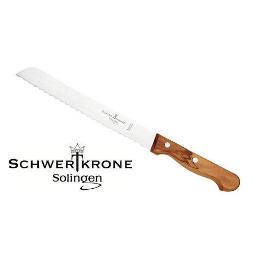סכין לחם תוצרת גרמניה