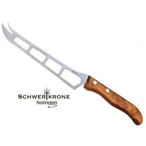 סכין גבינות תוצרת גרמניה