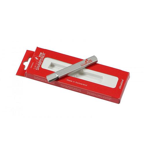 משחיז סכינים שוויצרי