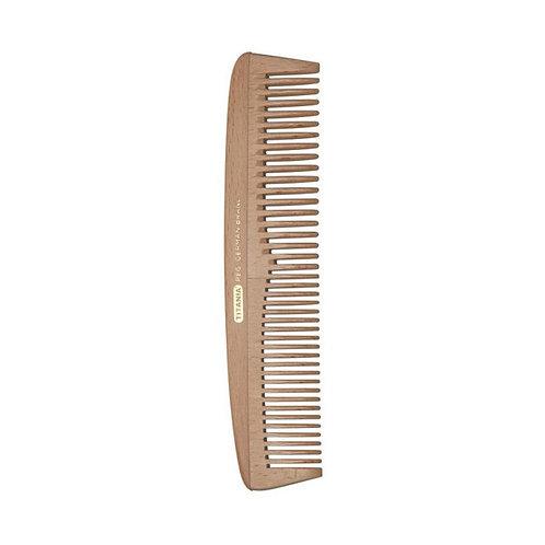מסרק שיער - עץ אשור