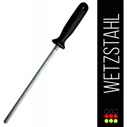 משחיז סכינים מקצועי תוצרת גרמניה