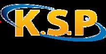 קישור לאתר-KSP