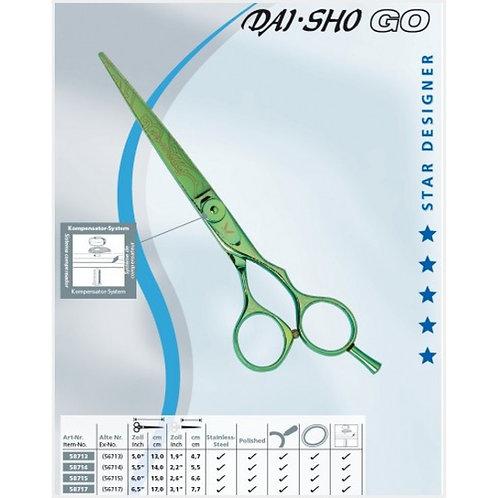 מספריים איכותיות למעצבי שיער