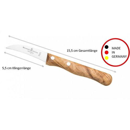סכין טורנה תוצרת גרמניה