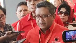 HUT Ke-74 RI, PDIP Tegaskan Indonesia Bangsa Pemimpin
