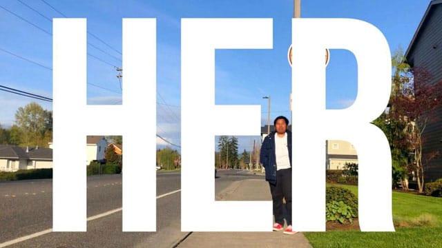 """Los Angeles, Beritasatu.com - Musisi Alternative/Pop Indie, Abi Jakile, meluncurkan klip video musik bertajuk Her tepat di momen perayaan Mother's Day di Amerika Serikat (AS) melalui platform video YouTube.  Komposisi Her merupakan bagian dari Mini Album/EP (Extended Play) Club Drive yang terdiri dari 4 lagu yaitu, LA, By Your Side, No Words dan Her, serta dipublikasikan melalui berbagai platform musik online seperti Spotify, iTunes, Deezer, Tidal dan Amazon Music.  """"Happy Mother's Day Bunda! Iyaa betul, almost exactly last year I wrote a song called Her. Lagu itu dibuat karena saat itu aku baru masuk semester kedua kuliah di AS dan jauh dari beliau. Kita lagi jarang ngobrol dan karena kangen aku tulis ini untuk dia. Bunda selalu ada buat aku kalau aku butuh dia, which is why she means the world to me. Videonya sendiri dibuat bulan lalu bersama teman. Lagu ini banyak yang dengarkan dan suka,"""" ujar Abi Jakile kepada Beritasatu.com, Minggu (12/5/2019).  Lebih jauh, Abi menjelaskan, peluncuran klip musik Her juga menjadi bagian dari promosi mini album Club Drive yang baru saja diluncurkan bulan lalu dibawah bendera label independen POV (Posse on Venture).  """"Draft EP ini awalnya berformat gitar akustik belaka dan ditulis dirumah teman di Los Angeles. Nah kenapa namanya Club Drive, karena itu nama jalan dimana rumah itu berada dan tanpa rumah itu, mungkin aku tidak akan menulis lagu-lagu tersebut atau bahkan memulai karir musik,"""" jelas Abi Jakile.  Club Drive merupakan mini album yang berisikan musik easy listening. Abi sendiri merasa yakin lagu-lagu di dalamnya bisa dinikmati banyak orang. Pasalnya, inspirasi lagunya dari berbagai pernak-pernik kehidupan baru Abi di Los Angeles  serta perasaan yang muncul didalamnya, termasuk rasa kangena akan bundanya.  Abi sendiri merasakan pengaruh besar keluarga yang begitu kental dalam bermusik, terutama juga dukungan besar dari bunda Chicha Koeswoyo yang memang seorang seniman musik sejak lama. """"Dalam bermusik, aku berharap suatu """