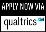 Apply Now via Qualtrics (1).png