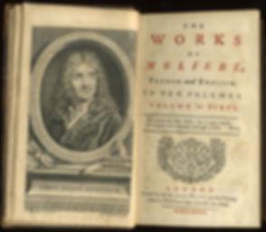 WorksMoliere1739Vol01.jpg