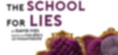 SchoolForLies.jpg