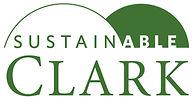 sustainable-clark-logo3.jpg