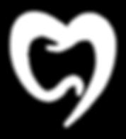 Web Logo White-03.png
